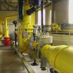 Milioane de români riscă în continuare să aibă de la 1 iulie facturi mai mari la gaze