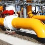 Clauzele de aprovizionare cu gaz Gazprom reprezintă o povară majoră pentru DEPA