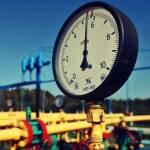 Florin Rusu, profit.ro: Evoluție bizară a prețurilor gazelor pe piața spot: majorare cu 50% în condițiile creșterii volumului tranzacționat