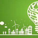 Eficienta Energetica Inteligenta – interviu cu dna Barbu Daniela – Director Direcție Eficiență Energetică din cadrul Ministerului Economiei, Energiei și Mediului de Afaceri