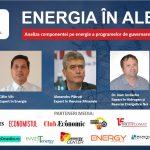 Energia în alegeri, concluzii principale rezultate în urma analizei capitolelor pe energie din Programele de Guvernare