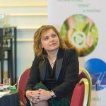 Energia-în spatele scenei: Cristina Trefaș -Director General și fondator al publicației on-line InvesTenergy.