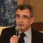Petrișor Peiu pentru spotmedia.ro: Câte voturi costă adevărul în România? Dar minciuna?