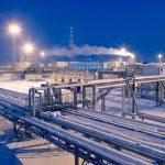 Florin Rusu, profit.ro: Răspuns ironic al ANRE: Punctele de interconectare sunt în România, deci în UE. Concluzie: în pofida raportărilor Gazprom, nu importăm niciun mc de gaz rusesc! INFOGRAFICE