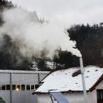 Cum rezolvăm problema încălzirii iarna viitoare?